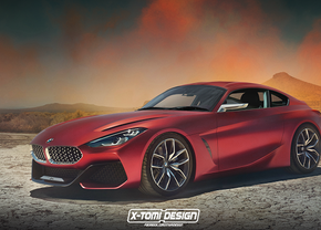 bmw_z4_coupe_concept2