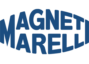 magneti-mareli_02
