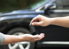 lease-car-orig
