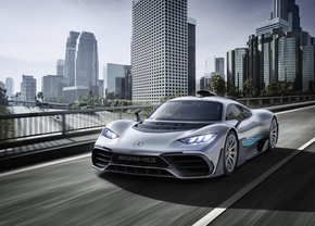 mercedes-amg-project-one_2017_7