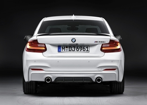bmw-228i-with-m-performance-m235i-exhaust-doesnt-sound-like-your-average-4-banger-video-91928_1