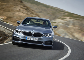 bmw-5-series-g30-2016-official_3