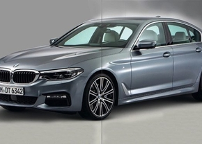 bmw-5-series-leak-750x379