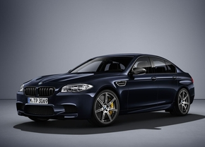 bmw-m5-competition-edition-f10-2016