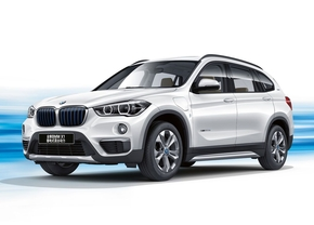bmw-x1-plug-in-china_01
