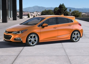 chevrolet-cruze-hatchback-2015_01