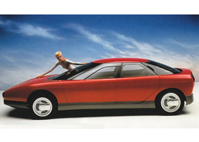 1990_citroen_activa-ii_concept_01_smalledit