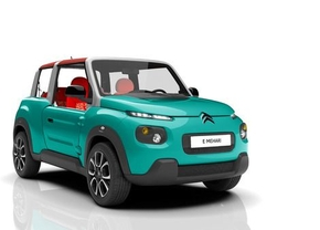 citroen-e-mehari-electrique-official
