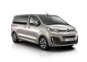 citroen-spacetourer-2016_01