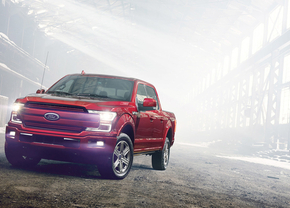 ford-f150-facelift-2017_01