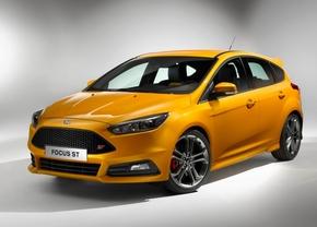 ford-focus-st-facelift-02