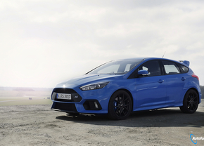 rijtest-ford-focus-rs-2016_07