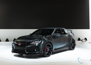 honda-civic-type-r-2017-prototype-parijs-2016-1000