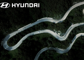 hyundai-i30n-video
