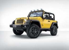 jeepwrangler-rubicon-rocksstar-1