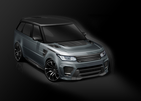 range-rover-supersport-overfinch_01