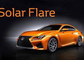 lexus-rc-color-solar-flair_01