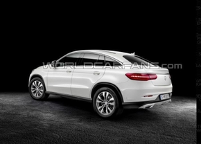 mercedes-gle-coupe-leaked_03