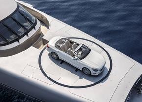 mercedes-s-cabriolet-op-jacht_01