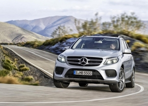mercedes_2016_gle_official_2