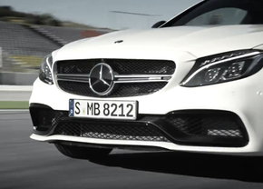 teaser-2000-c63coupe