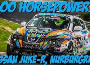 nissan-juke-800-hp-videotip