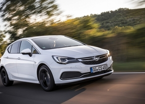 opel-astra-opc-line_01