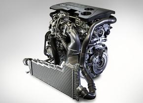 2013 Opel 1.6 SIDI EcoTEC turbo