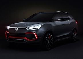 ssangyong-conceptcars-2015_1
