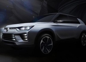 ssangyong-siv-2-concept-teaeser_01