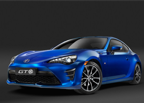 toyota-gt86-facelift-2016_intro