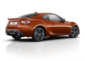 Toyota-GT86-Facelift