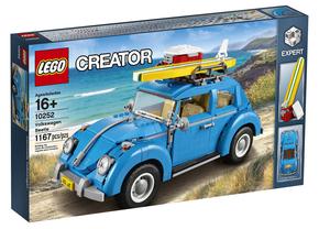 lego-creator-vw-beetle-10252