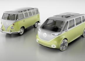 volkswagen-id-buzz-concept-2017_02