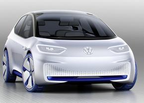 volkswagen-id-concept-2016_04