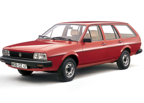 volkswagenvariant1985