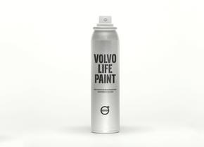 volvo-life-paint_01