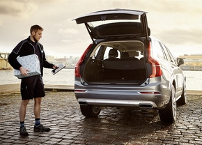 volvo_in_car_delivery