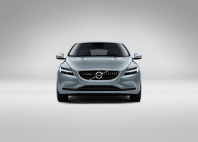 volvo-v40-facelift-2016