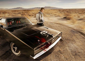 car-vraag