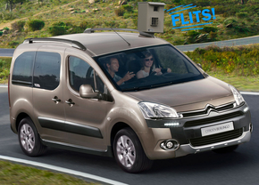 citroen-berlingo-multispace_flits
