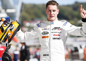 formula-1-one-grand-prix-stoffel-vandoorne-champion-gp2_3362186
