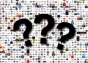 quiz-logo_intro_0