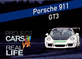Real-life-VS-Virtual-racing-test-Project-Cars