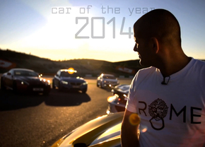 chrisharris-car-of-the-year-2014_01