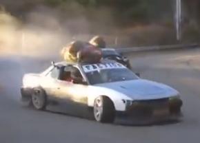 drift-kerstboom-video_02