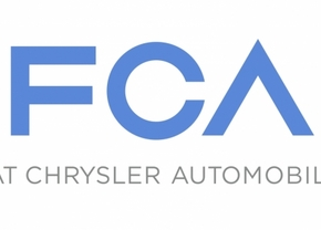 fiat chrysler group