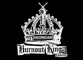 hoonigan-burnoutking