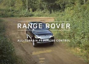 rangerover-atpc-systeem-video