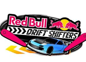 rb-drift-shifters-2014-video